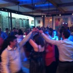 Ceilidhs or Barn Dances Make A Great Party