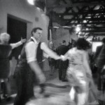 Fast Moving Barn Dances For All