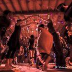 Devon Ceilidh Barn Dance at Off Grid Festival