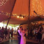 Wedding Ceilidh Devon